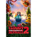 Buy Movie  CLOUDY WITH A CHANCE OF MEATBALLS 2  3D  Elkor