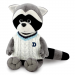 Stuffed toy ORANGE TOYS Denny the Raccoon Student