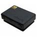 Buy Preamplifier AMPIO P1 VS-1480 Bluetooth 620301 Elkor