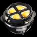 Buy Egg сooker CUISINART CEC10E  Elkor