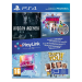 Игра для PS4 Playlink Party Pack