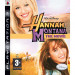 Game for PS3 PS3 Hanna montana The Movie