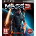 PS3 mäng PS3 Mass Effect 3