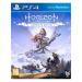 PS4 mäng PS4 Horizon Zero Dawn Complete Edition