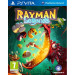 PlayStation Vita mäng PSV Rayman Legends
