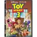 Фильм История игрушек 3