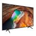 Buy QLED televiisor SAMSUNG QE43Q60RATXXH Elkor