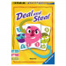 Buy Board game RAVENSBURGER Deal and Seal R27118 Elkor
