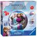 3D puzzle RAVENSBURGER Frozen