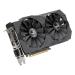 Buy Видеокарта ASUS AMD Radeon RX 570 DUAL-RX580-O8G Elkor