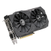 Buy Videokaart ASUS AMD Radeon RX 580 ROG-STRIX-RX580-O8G-GAMING Elkor