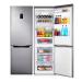Buy Холодильник SAMSUNG RB31FERNCSS RB31FERNCSS/EF Elkor