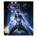 Buy Computer game STAR WARS THE FORCE UNLEASHED II Elkor