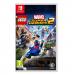 Buy Switch spēle  Lego Marvel Super Heroes 2  Elkor