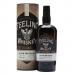 Buy Виски TEELING Single Malt 46%  Elkor