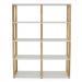 Buy Riiul TENZO Art White Oak 9002324001 Elkor
