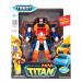 Buy Трансформер TOBOT Mini Titan 301055 Elkor