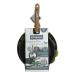Buy Pannide komplekt TOGNANA Grancuci Country 2pcs V479134BBD1 Elkor