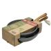 Buy Pannide komplekt TOGNANA Grancuci Mable G 2pcs V77914AMGRW Elkor