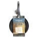 Buy Pannide komplekt TOGNANA Grancuci Copper G 2pcs V979132CCGR Elkor