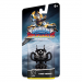 Action figure ACTIVISION TR Kaos Trophy Excl