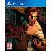 Game for PS4 The Wolf Among Us