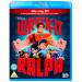 Buy Фильм  WRECK-IT RALPH 3D  Elkor